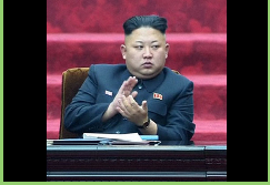 Corea del Norte acusa a EE.UU. de violar derechos humanos en el caso Ferguson