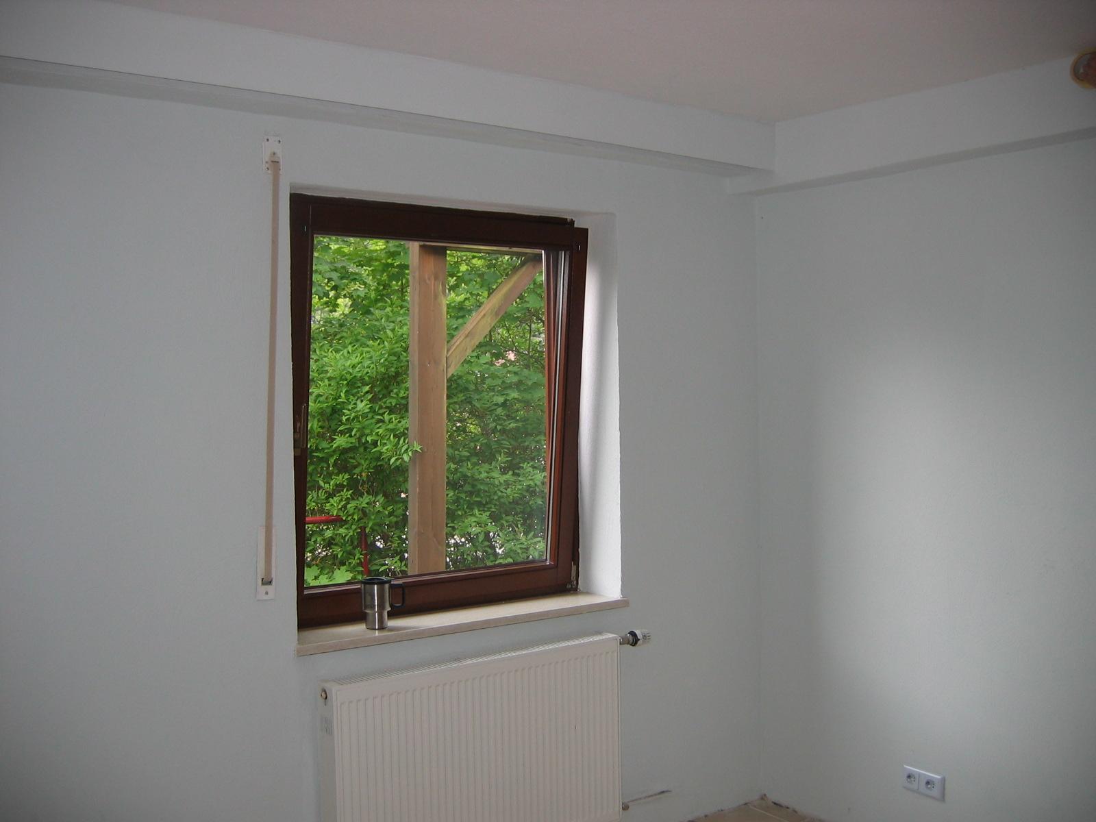 Anna nordsued schlafzimmer renovierung - Renovierung schlafzimmer ...