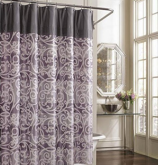 Curtain Ideas Shower Curtains Liners 72 X 78 Inches