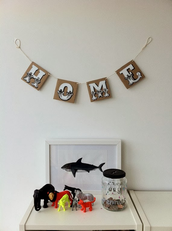 http://www.etsy.com/listing/79313826/home-lovely-banner-vintage-typography
