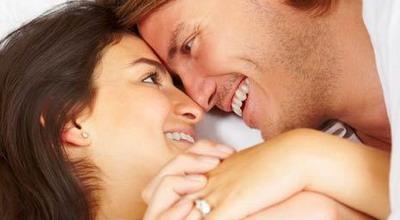 Resep Rahasia Agar Hubungan Tetap Langgeng