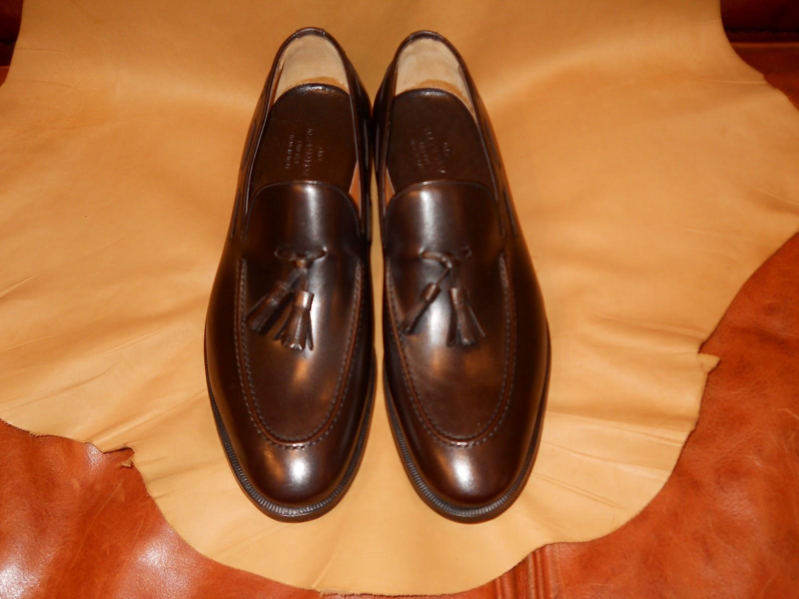 Scarpe dalla Mannina scarpa l'eleganza inizia Firenze HXw5nFPqn