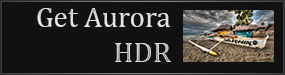 Get Aurora HDR from Macphun - CLICK HERE