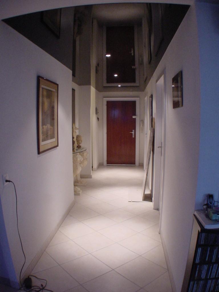 blog archi d co design f vrier 2011. Black Bedroom Furniture Sets. Home Design Ideas
