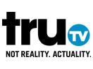 truTV TV