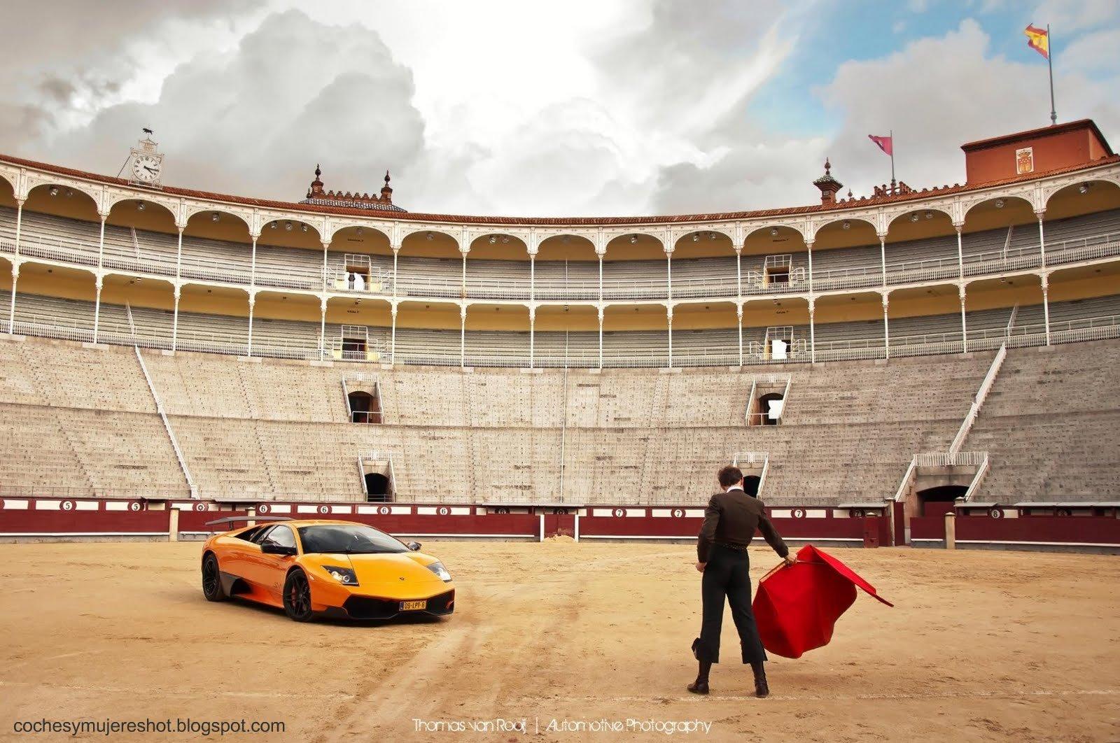 http://3.bp.blogspot.com/-5MB4EEQ1mqA/TtD7Q4EVa3I/AAAAAAAAAgE/cPrciMpf0k0/s1600/automovil-lamborghini-murcielago-carros-mujeres-deportivo-wallpaper-hd%2B689%2B%255Bcochesymujeresa.blogspot.com%255D.jpg