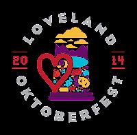 Loveland Oktoberfest 2014