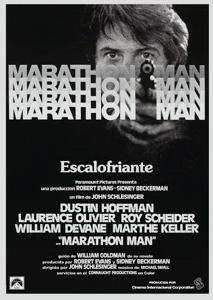 La Maraton De La Muerte – DVDRIP LATINO