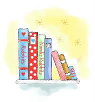 Little Ebook Shop...