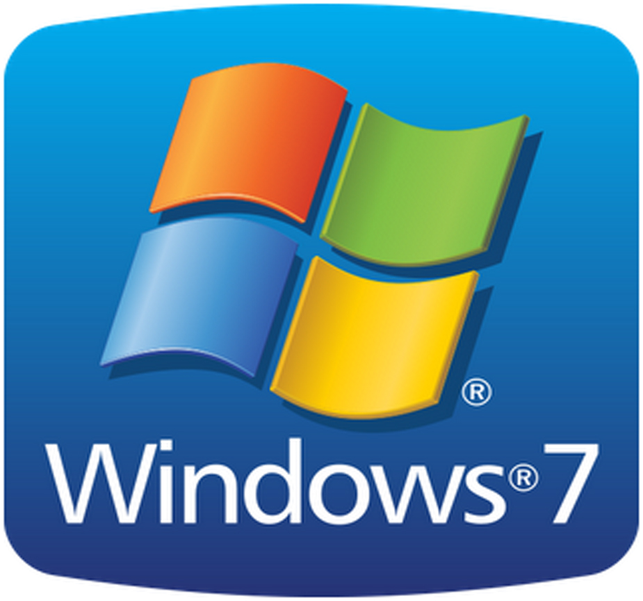 Windows 7 Install Ulang Atau Upgrade Tips Windows 7 | Share The ...