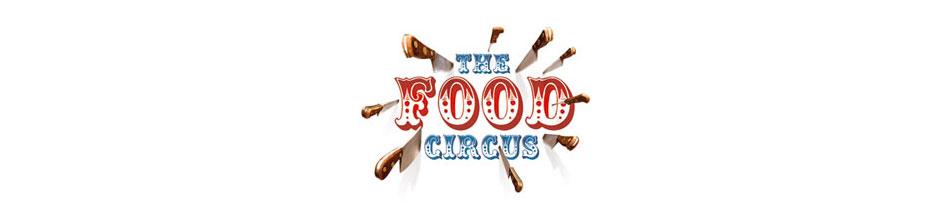 The Food Circus