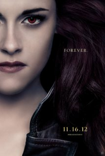 http://3.bp.blogspot.com/-5ME5p-KuTMQ/UDRNM1Jgt6I/AAAAAAAAFGo/2a4R1iAbICU/s1600/The+Twilight+Saga++Breaking+Dawn+-+Part+2+me+titra+shqip.jpg