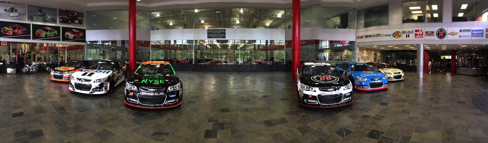 Shr Racing   Car