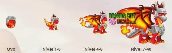 Dragão Medieval