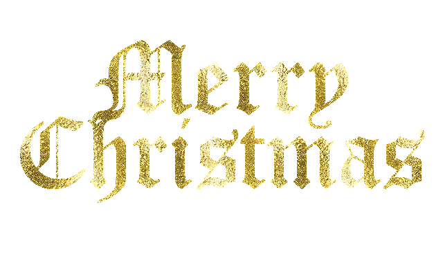 merry christmas text pngMerry Christmas Text Png