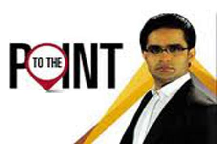 To The Point 29th December 2012 Pervez Musharraf Exclusive Interview