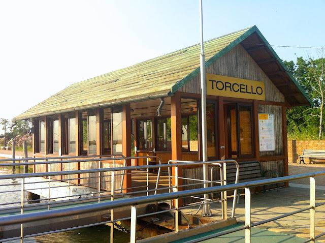 torcello_venece_lagoon