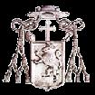 WEB DIÓCESIS DE LEÓN