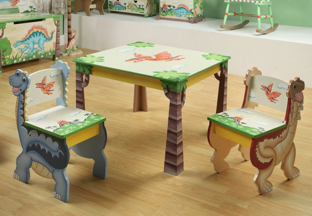 children s wooden toys toy play kitchen furniture dollhouse kidkraft & Kidkraft Childrens Table And Chairs. dining room furniture toddler ...