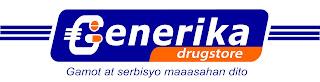 http://www.davaojobsopportunities.com/2015/07/generika-drugstore-is-hiring.html