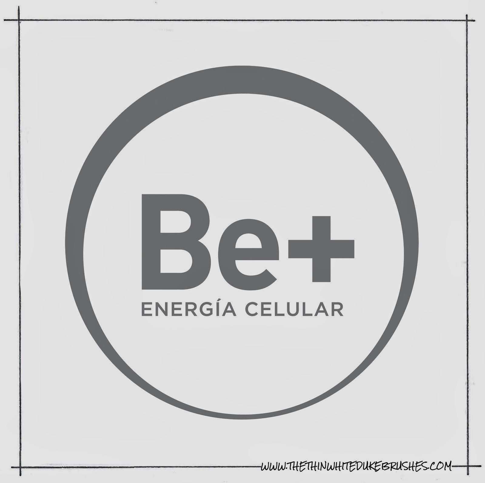 BE+ COSMÉTICA CELULAR