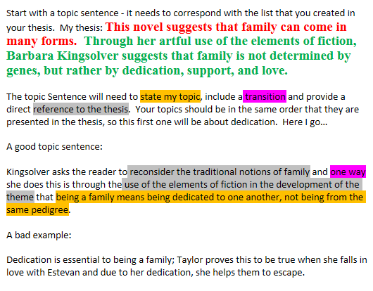 good thesis sentence starters Explore karen hathaway's board sentence starters on pinterest | see more ideas about writing good sentence frames/prompts for poetry responses.