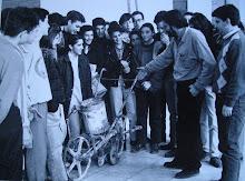 historiador Antonio Cabral Chamorro (1953-1997)