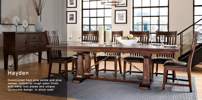 Dining Room Tables Furniture Row Furniture Design Blogmetro