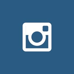 برنامج Instagram