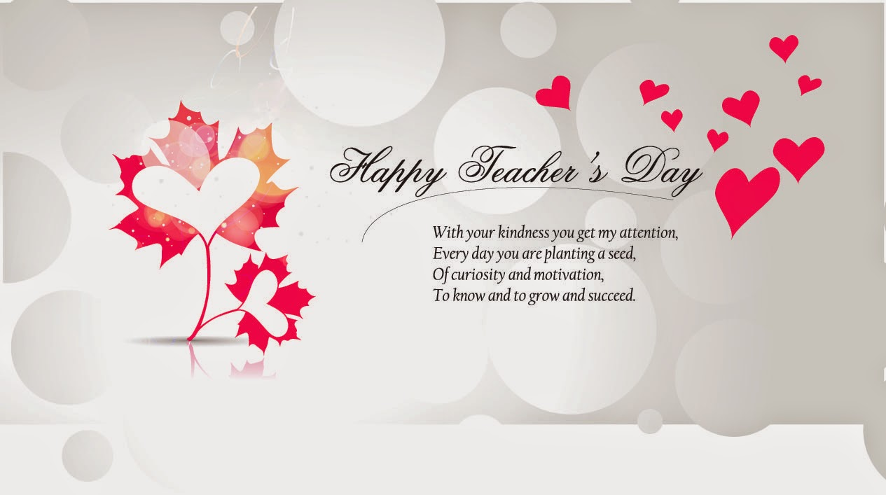 16 Mei Sejarah Hari Guru