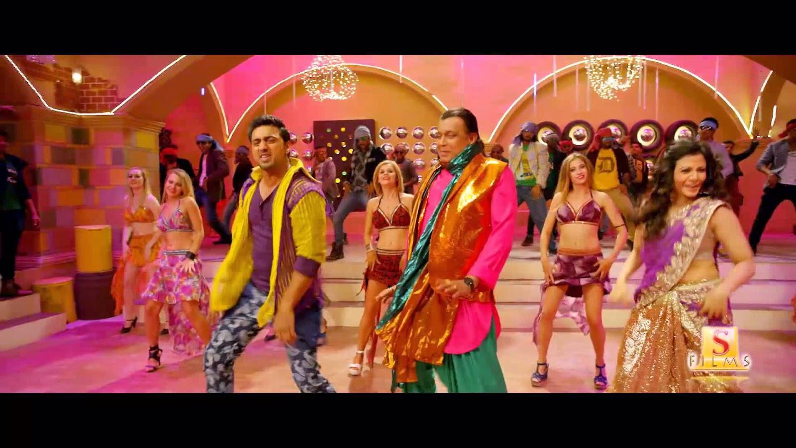 Part 1 DJMaza Bollywood Songs Download