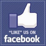 All India Jobs Facebook Page
