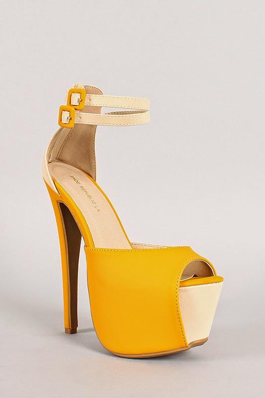 http://www.urbanog.com/Shoe-Republic-Reeves-Two-Tone-Peep-Toe-Platform-Heel_115_46178.html