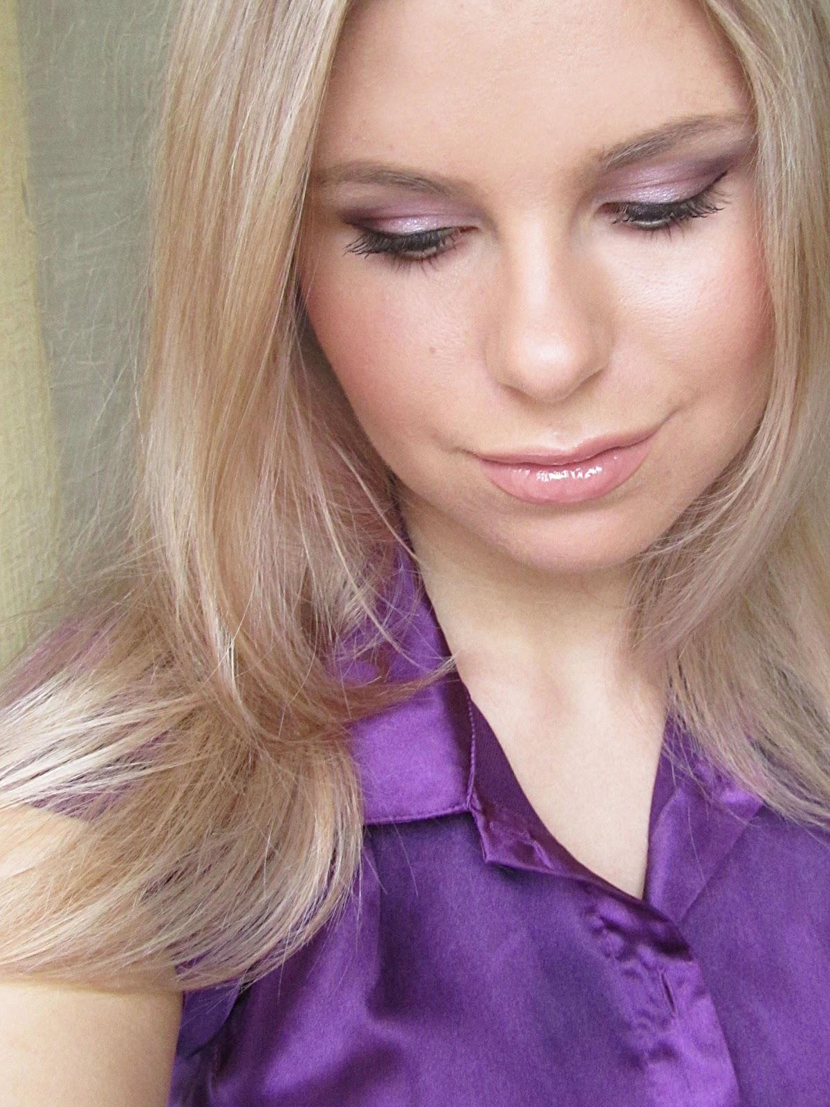February archives makeup and beauty blog talkingmakeup com