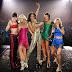 Se filtran en la web cuatro nuevas canciones de Spice Girls