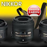NIKKOR AF-S 50mm f 1.4G