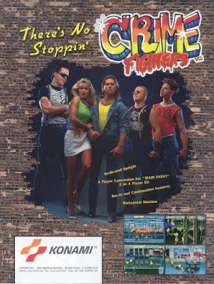 Posters y anuncios de videojuegos clásicos Anuncios%2Bantiguos%2Bde%2Bvideojuegos%2B6