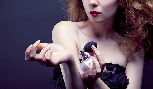 onde comprar, online, perfumes, celebridades