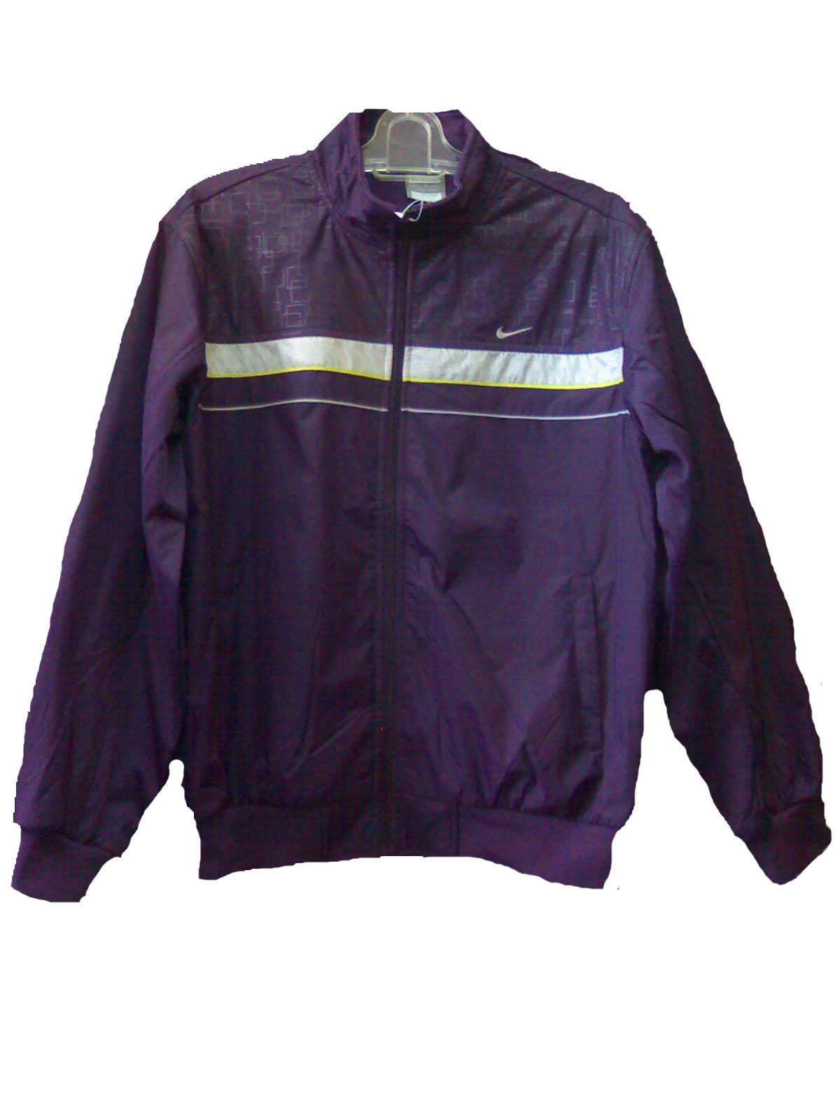 Arif Toko Grosir Jacket Nike Kw Thailand