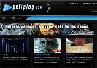 Ver Peliculas Online Gratis En Espanol Latino Completas Sin Descargar ...