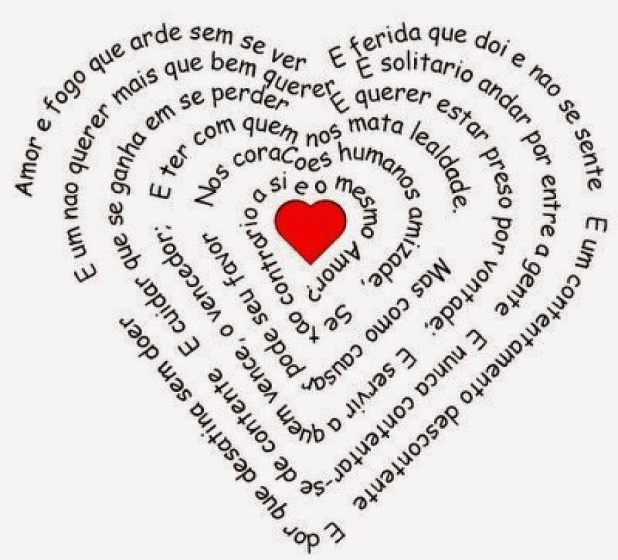 Tag Frases De Um Amor Verdadeiro E Puro