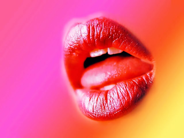 lips wallpaper hd desktop - photo #7