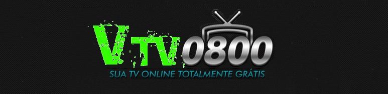 TV Online Gratis :: Filmes, Series, Desenhos e muito mais ::