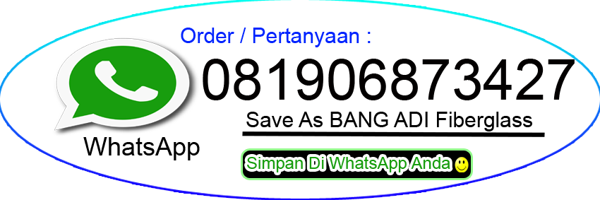 WhatApp bang Adi 081906873427