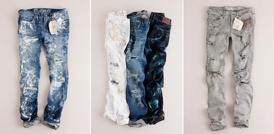 Collection Expensive Jeans For Women Pictures - Get Your Fashion Style