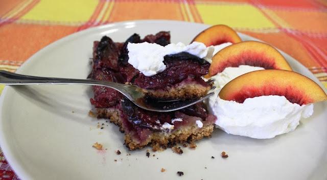 torta-prugne-tedesca-Deutscher-pflaumenkuchen