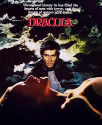 Baixar Filme Drácula [1979] (Dublado)