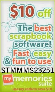 Save $10 and get a free photobook with code STMMMS23251