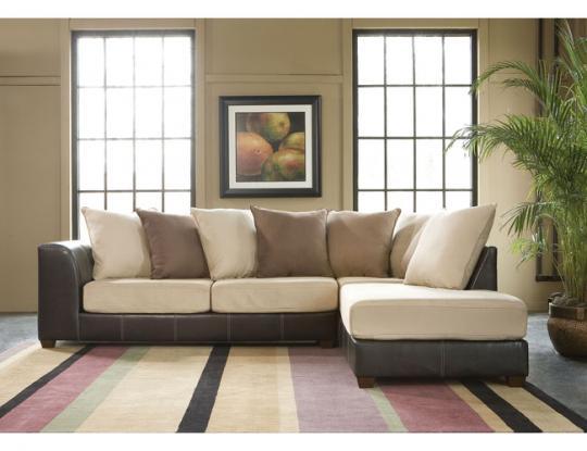 Creaciones n m j m dise os de salas for Disenos de muebles de sala modernos