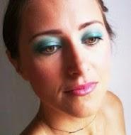 http://shoppingduo.blogspot.com.es/2012/09/mis-favoritos-de-dni-make-up.html
